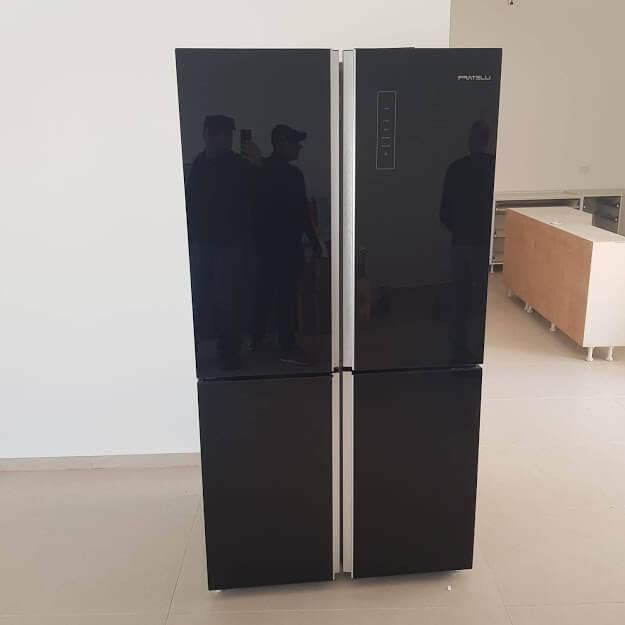 refrigerators-fratelli